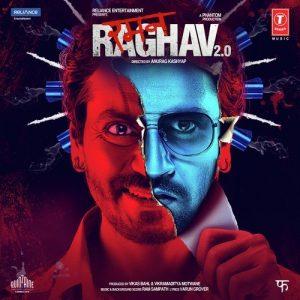 raman-raghav-2-0