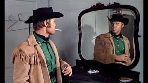 midnight cowboy 1